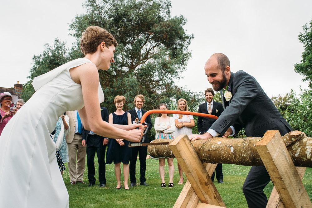 back-garden-wedding-80.jpg