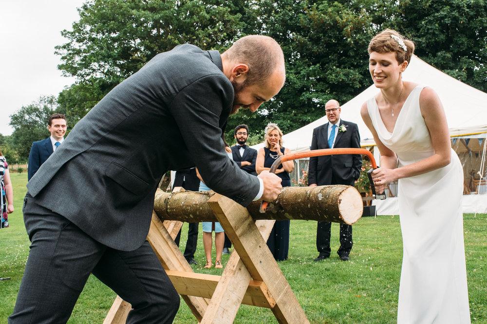 back-garden-wedding-82.jpg
