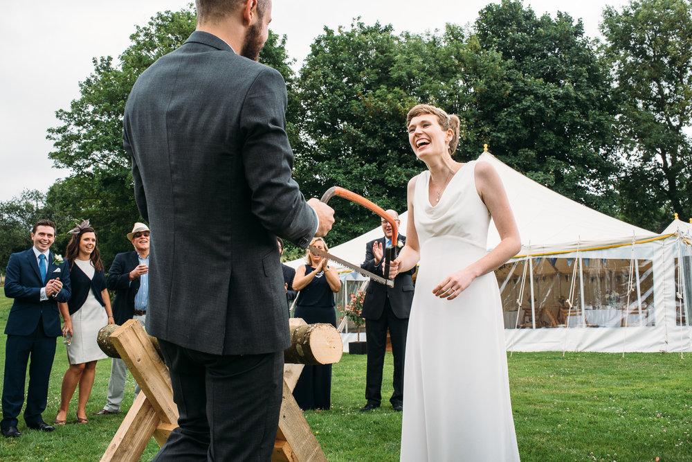 back-garden-wedding-84.jpg