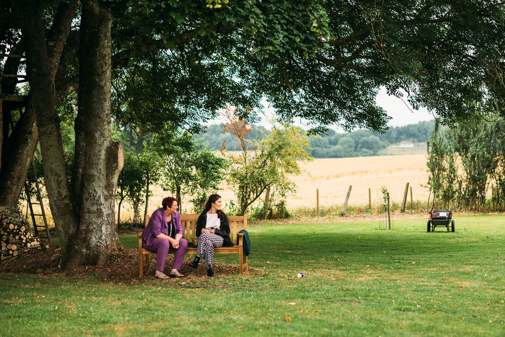 back-garden-wedding-89.jpg