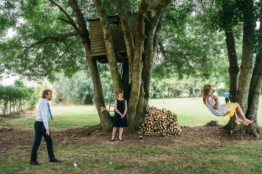 back-garden-wedding-95.jpg