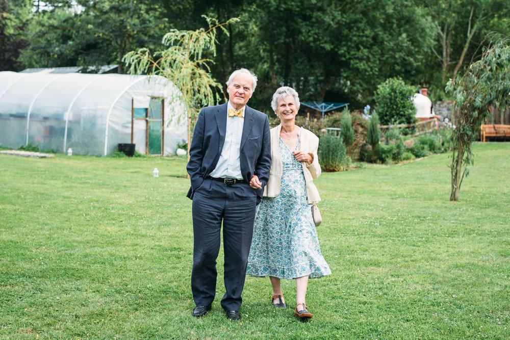 back-garden-wedding-113.jpg