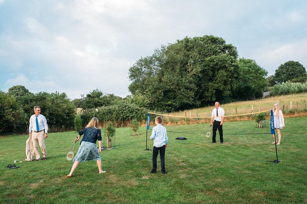 back-garden-wedding-115.jpg