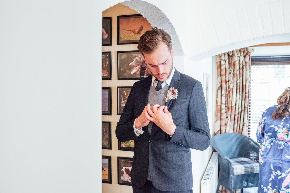 cotswolds-fun-wedding-12.jpg