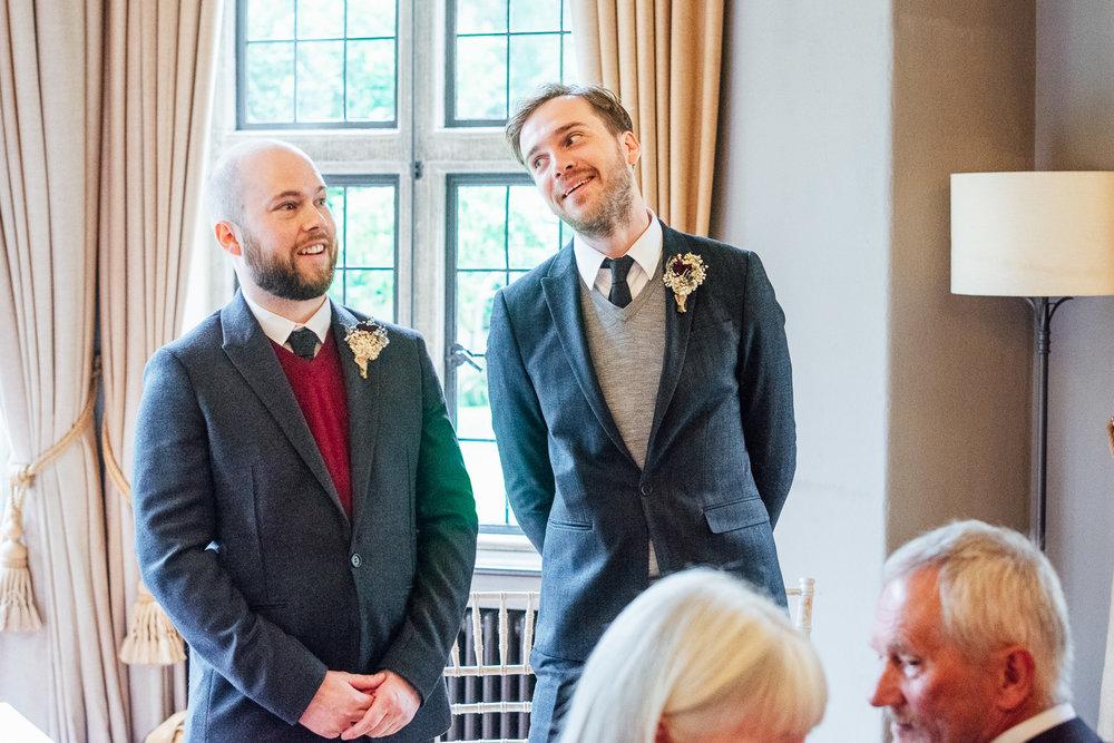 cotswolds-fun-wedding-18.jpg