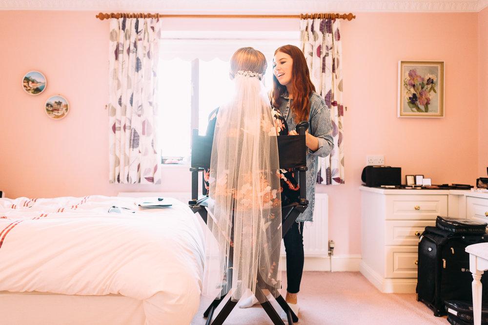 tunbridge-wells-pantiles-wedding-4.jpg