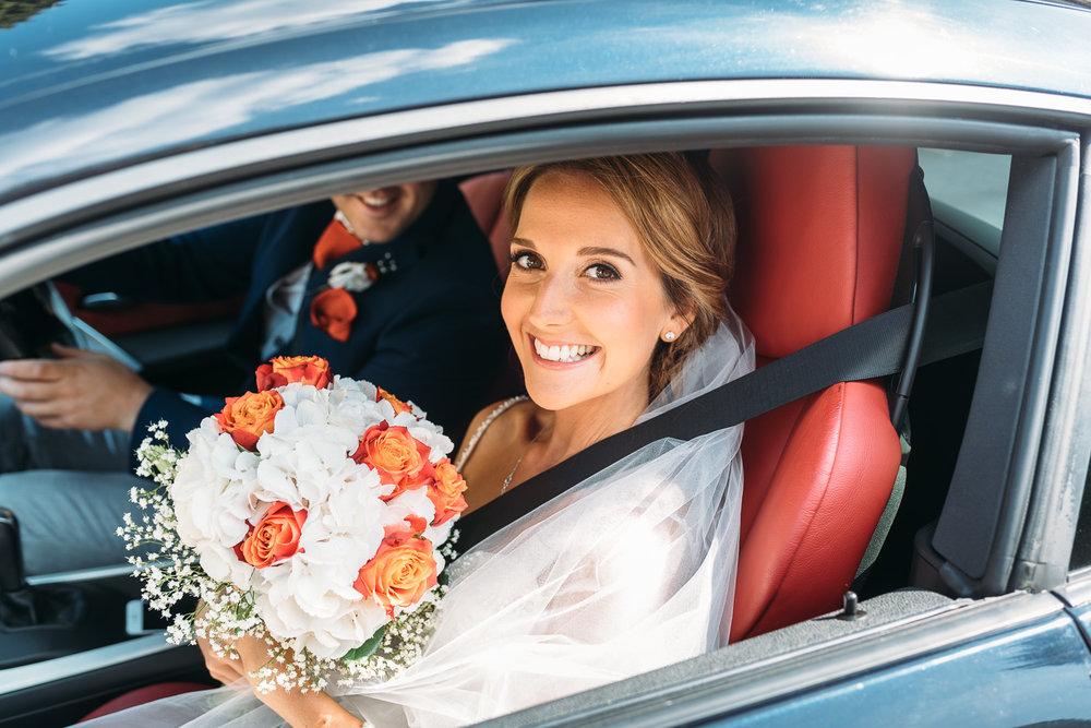 tunbridge-wells-pantiles-wedding-8.jpg