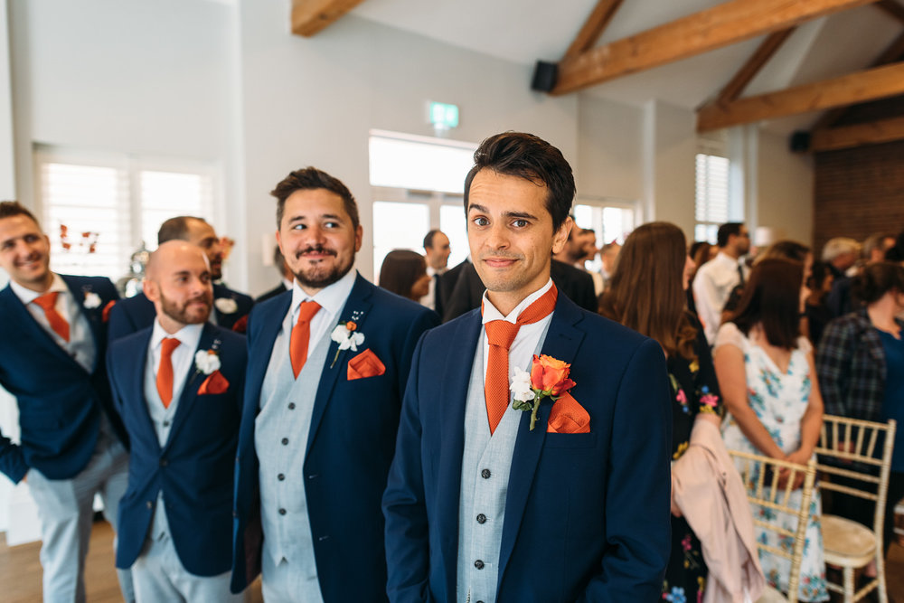 tunbridge-wells-pantiles-wedding-10.jpg