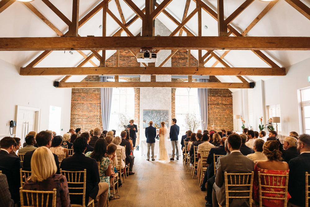 tunbridge-wells-pantiles-wedding-12.jpg