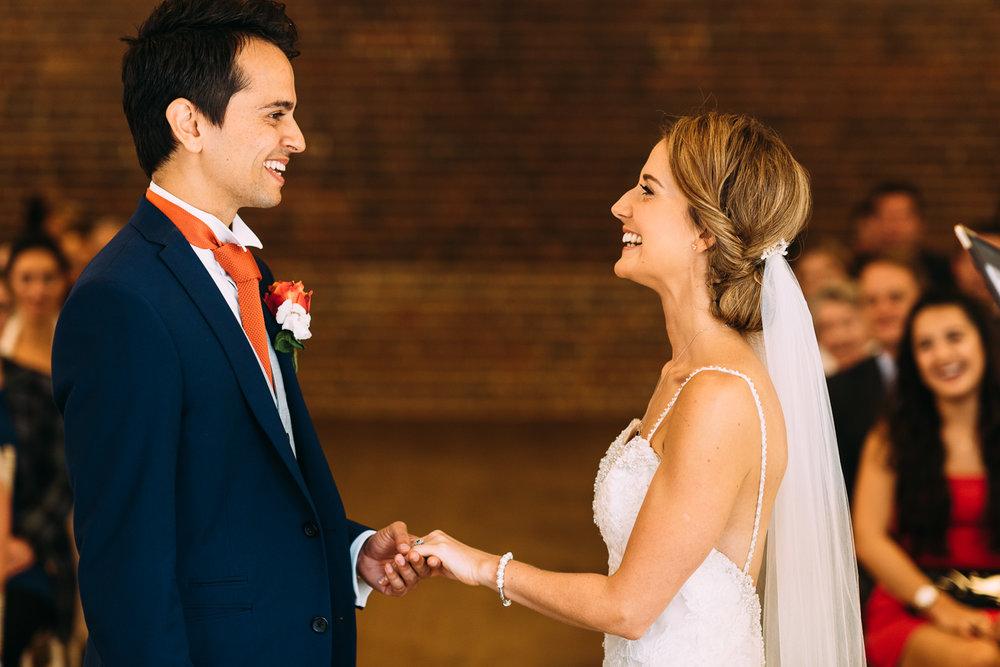 tunbridge-wells-pantiles-wedding-14.jpg