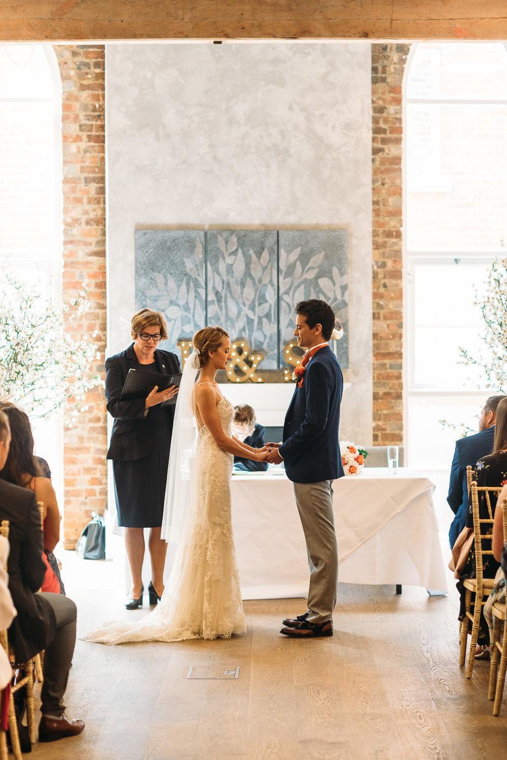 tunbridge-wells-pantiles-wedding-13.jpg