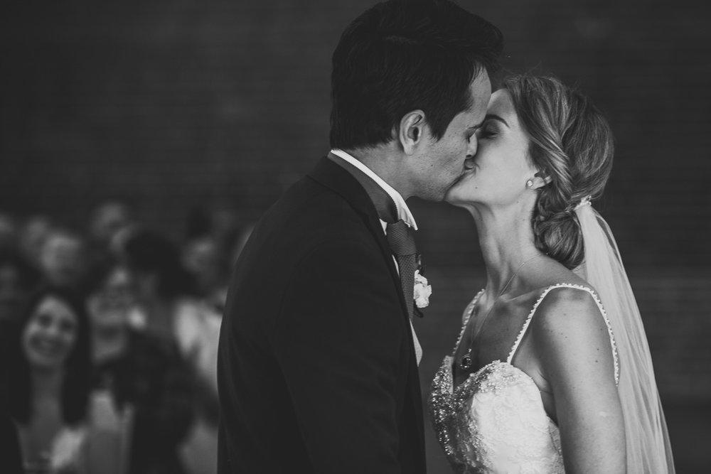 tunbridge-wells-pantiles-wedding-15.jpg