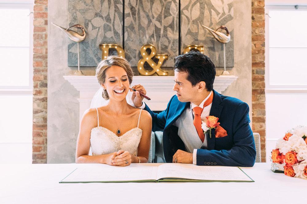 tunbridge-wells-pantiles-wedding-16.jpg
