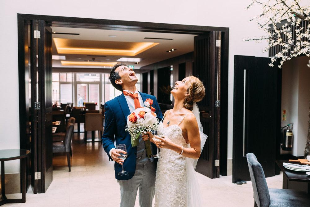 tunbridge-wells-pantiles-wedding-19.jpg