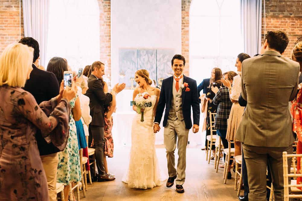 tunbridge-wells-pantiles-wedding-18.jpg