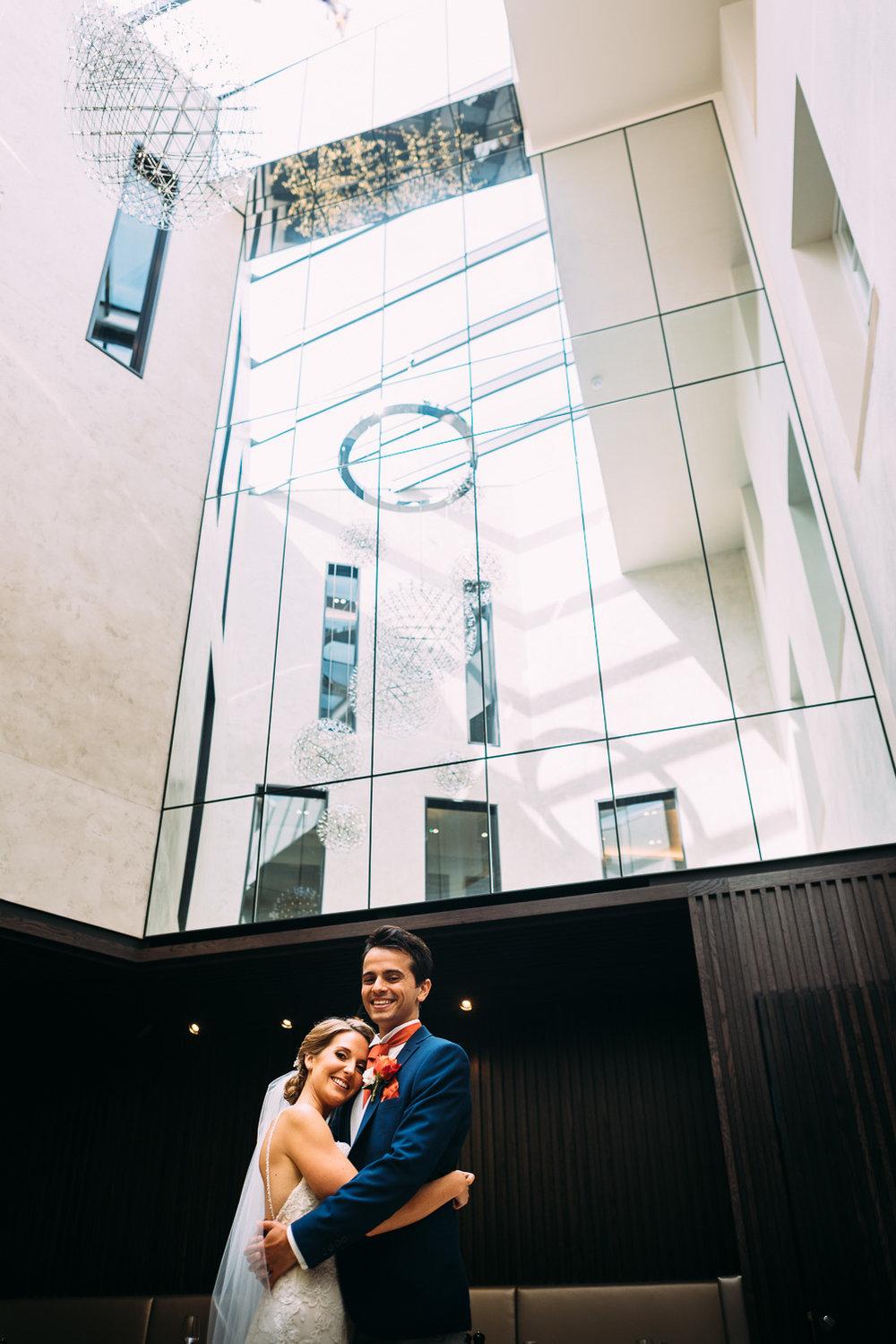 tunbridge-wells-pantiles-wedding-20.jpg