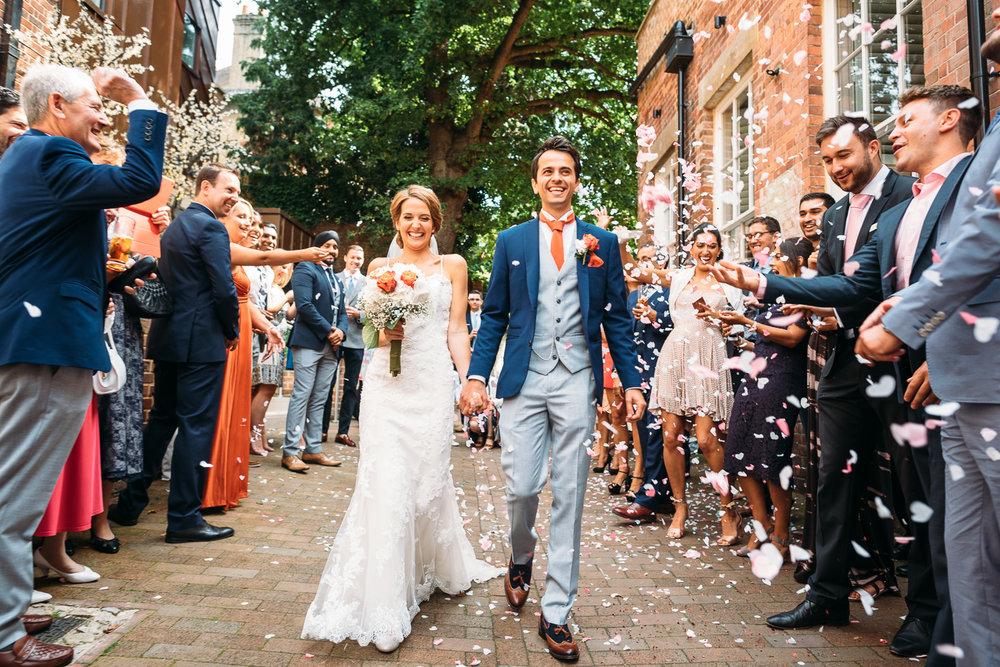 tunbridge-wells-pantiles-wedding-21.jpg