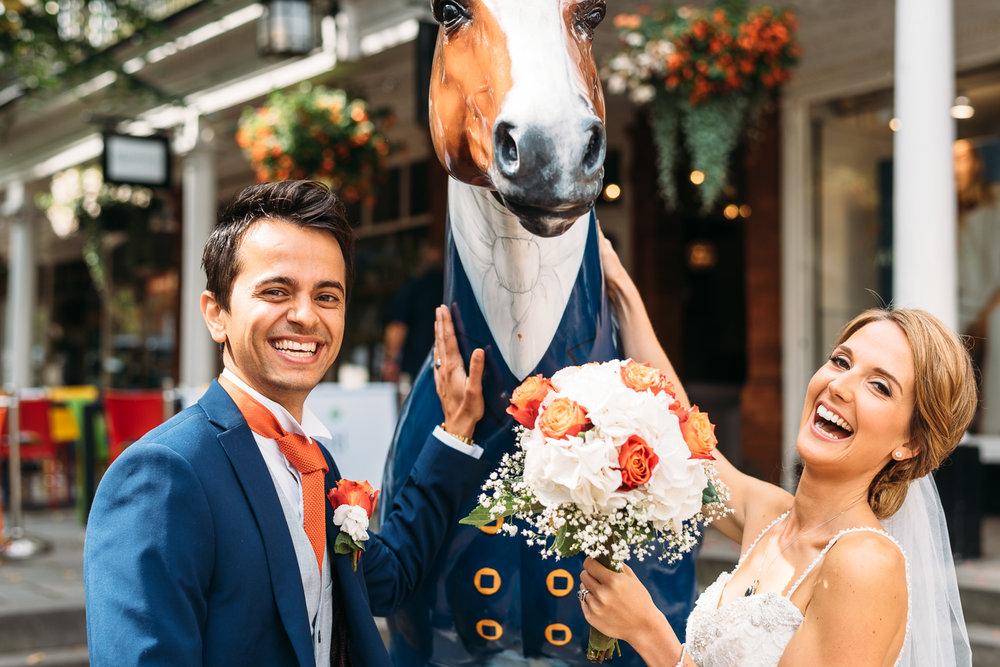 tunbridge-wells-pantiles-wedding-22.jpg