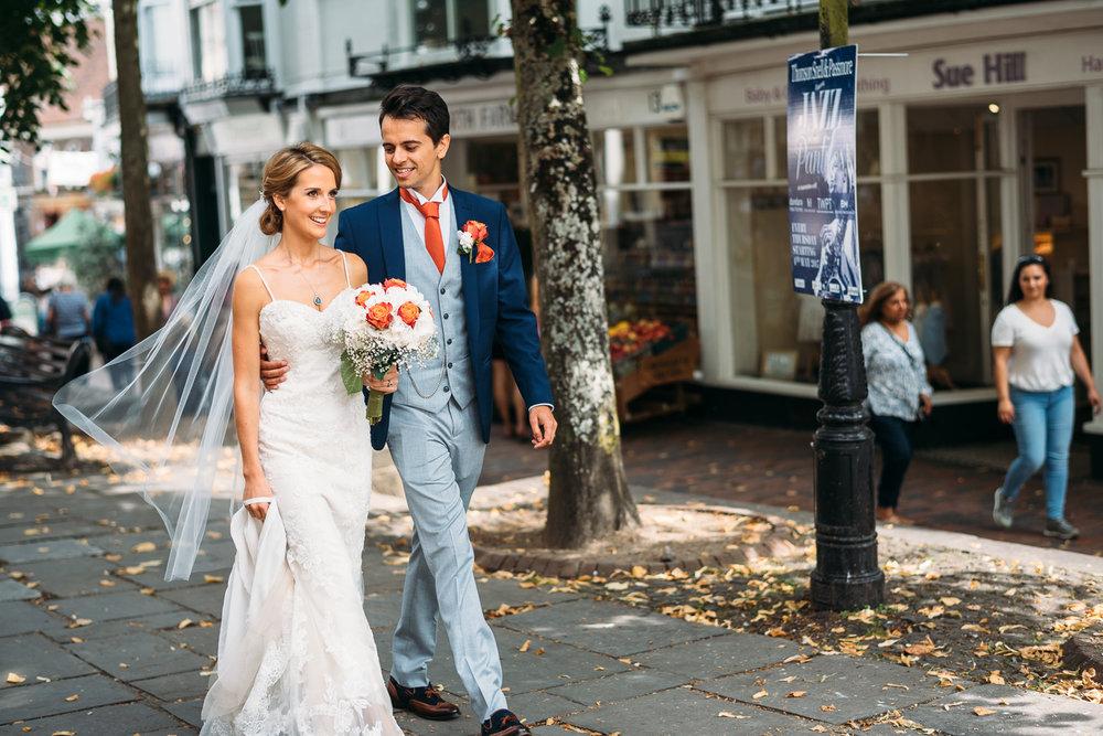 tunbridge-wells-pantiles-wedding-23.jpg