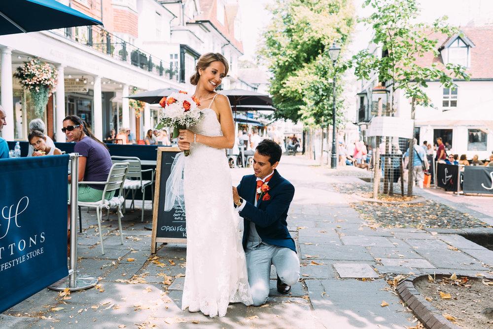 tunbridge-wells-pantiles-wedding-24.jpg