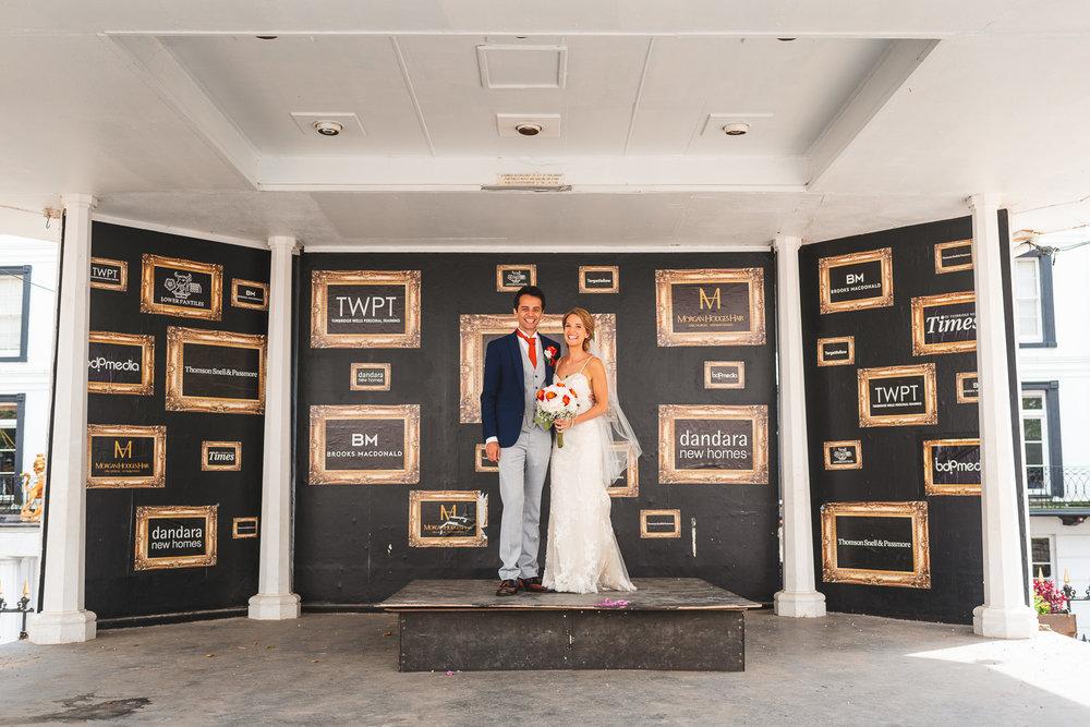tunbridge-wells-pantiles-wedding-25.jpg