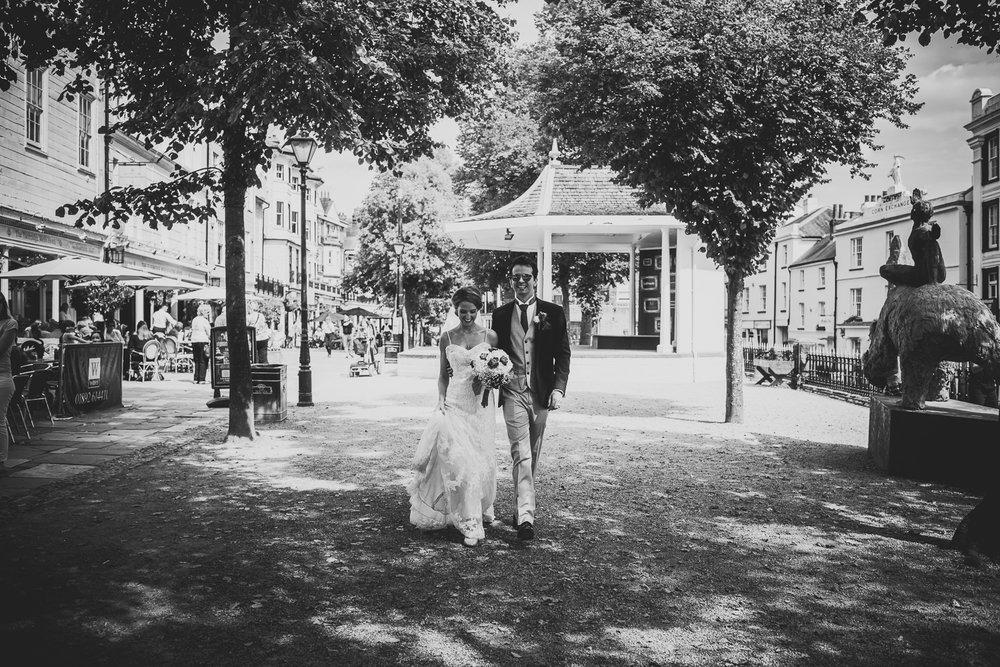 tunbridge-wells-pantiles-wedding-26.jpg