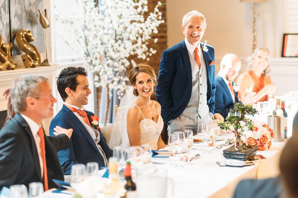 tunbridge-wells-pantiles-wedding-29.jpg