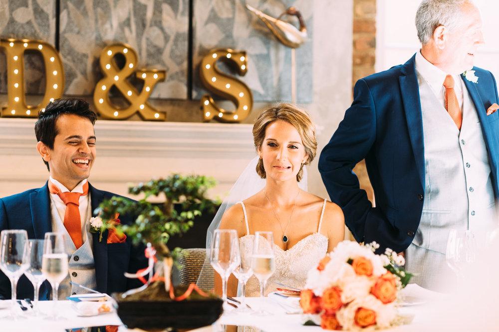tunbridge-wells-pantiles-wedding-31.jpg