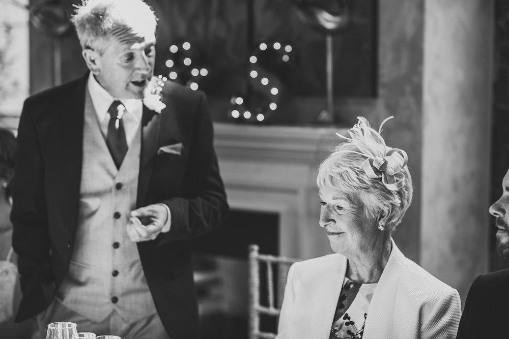 tunbridge-wells-pantiles-wedding-32.jpg