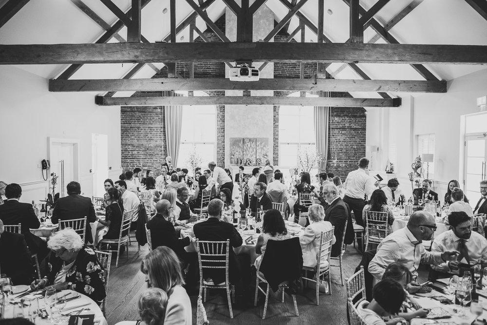 tunbridge-wells-pantiles-wedding-33.jpg