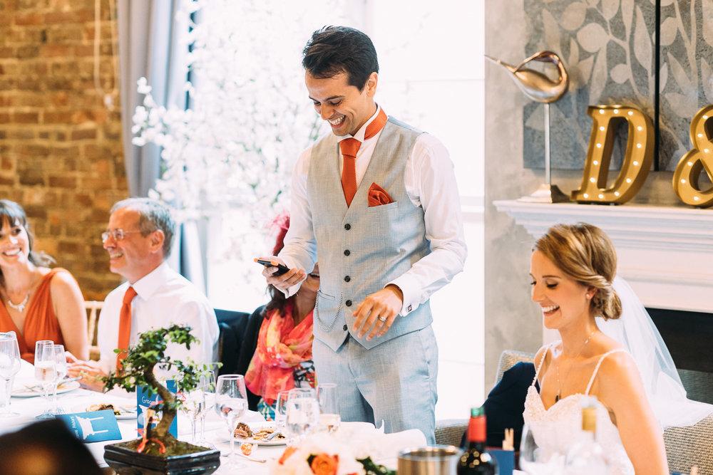 tunbridge-wells-pantiles-wedding-36.jpg