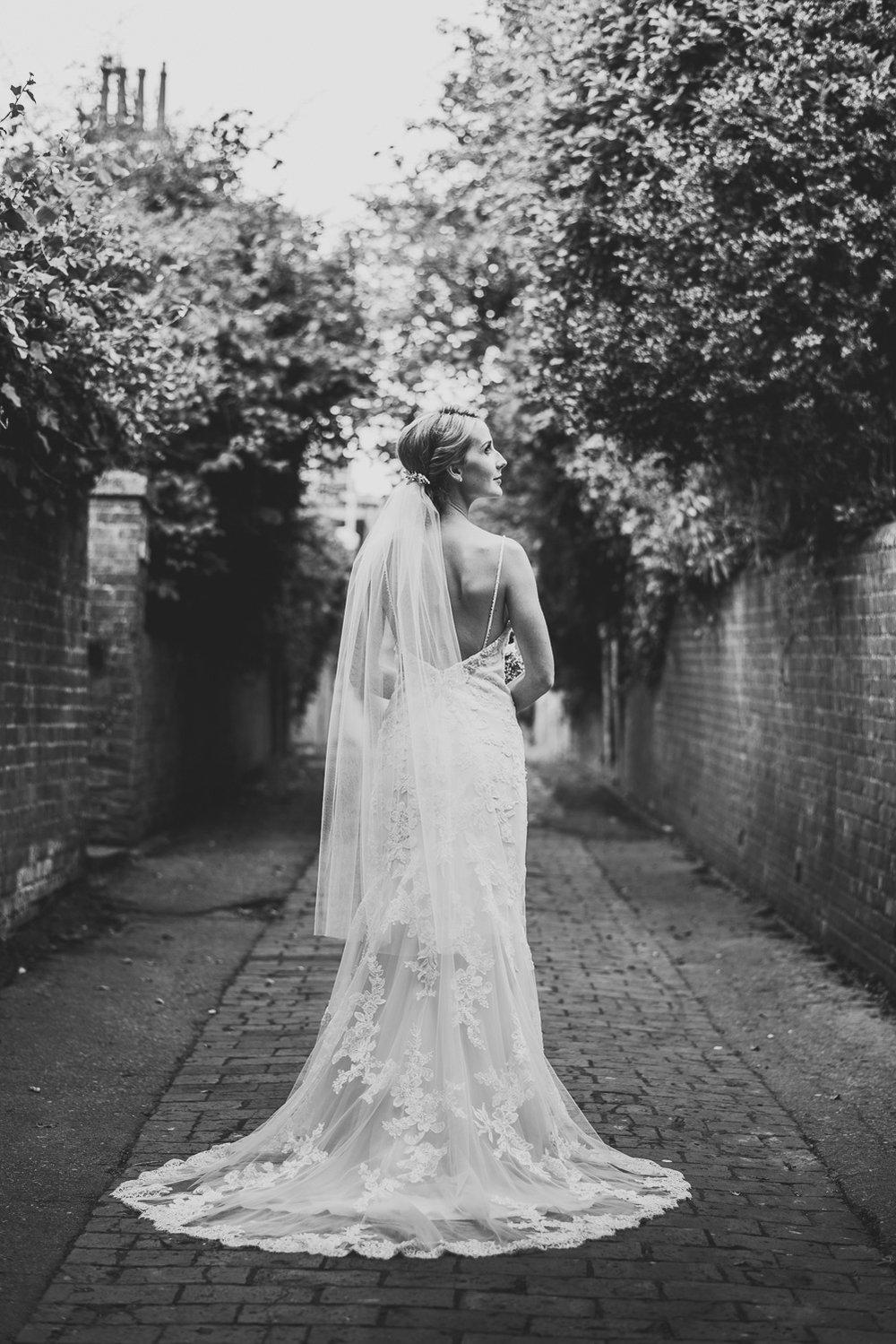 tunbridge-wells-pantiles-wedding-38.jpg