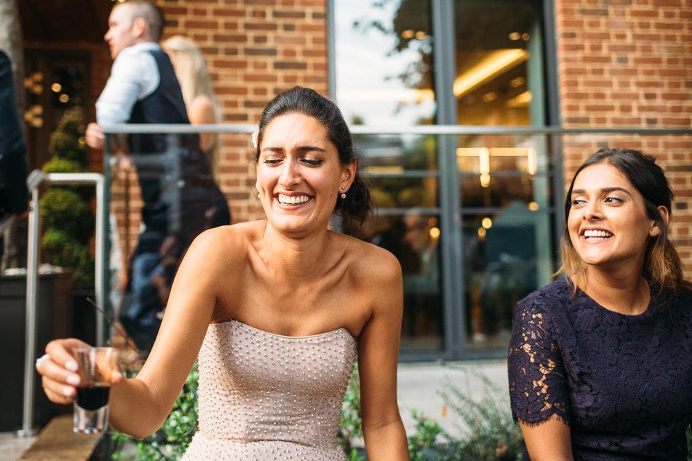 tunbridge-wells-pantiles-wedding-41.jpg