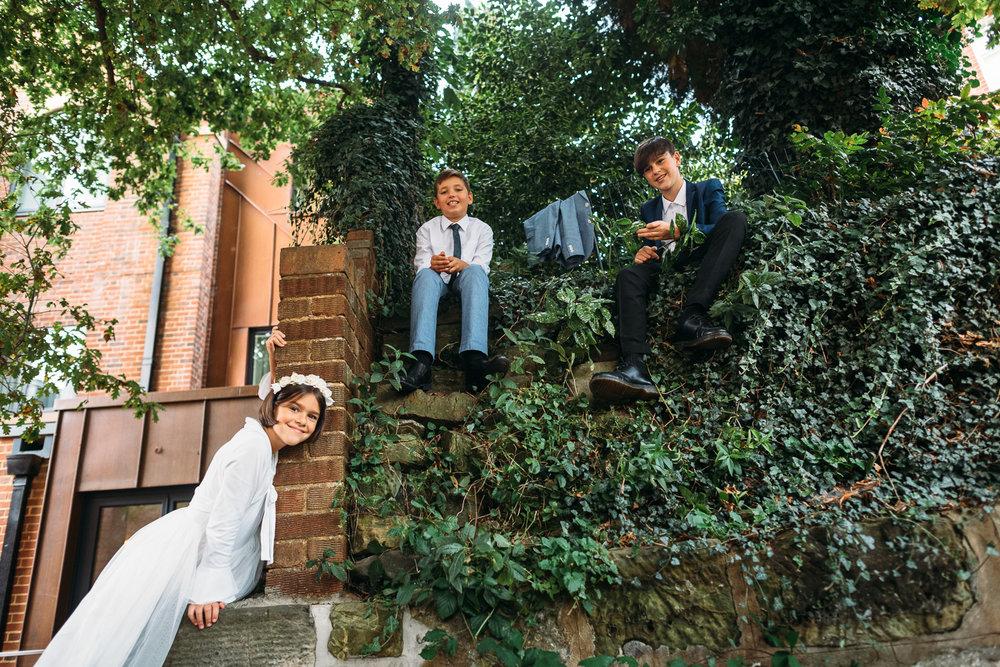 tunbridge-wells-pantiles-wedding-40.jpg