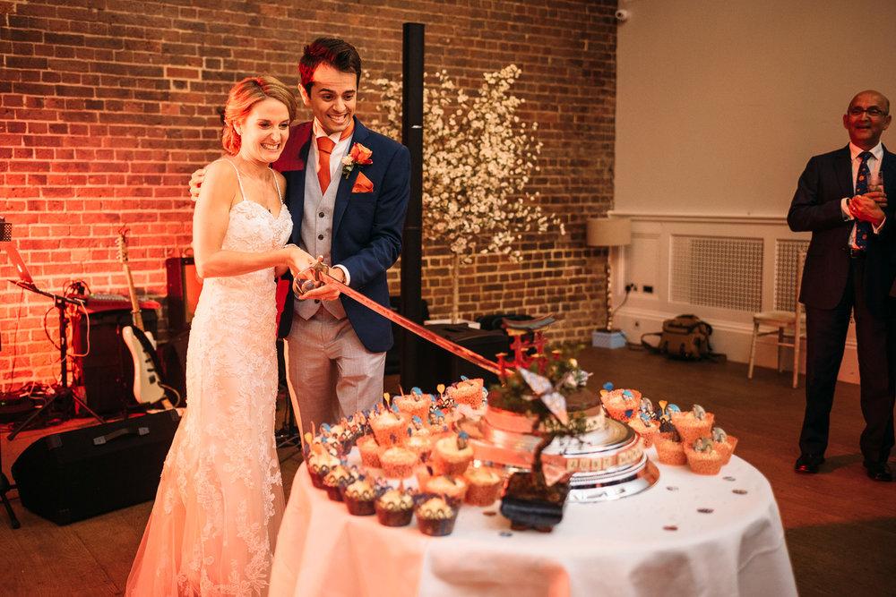 tunbridge-wells-pantiles-wedding-43.jpg