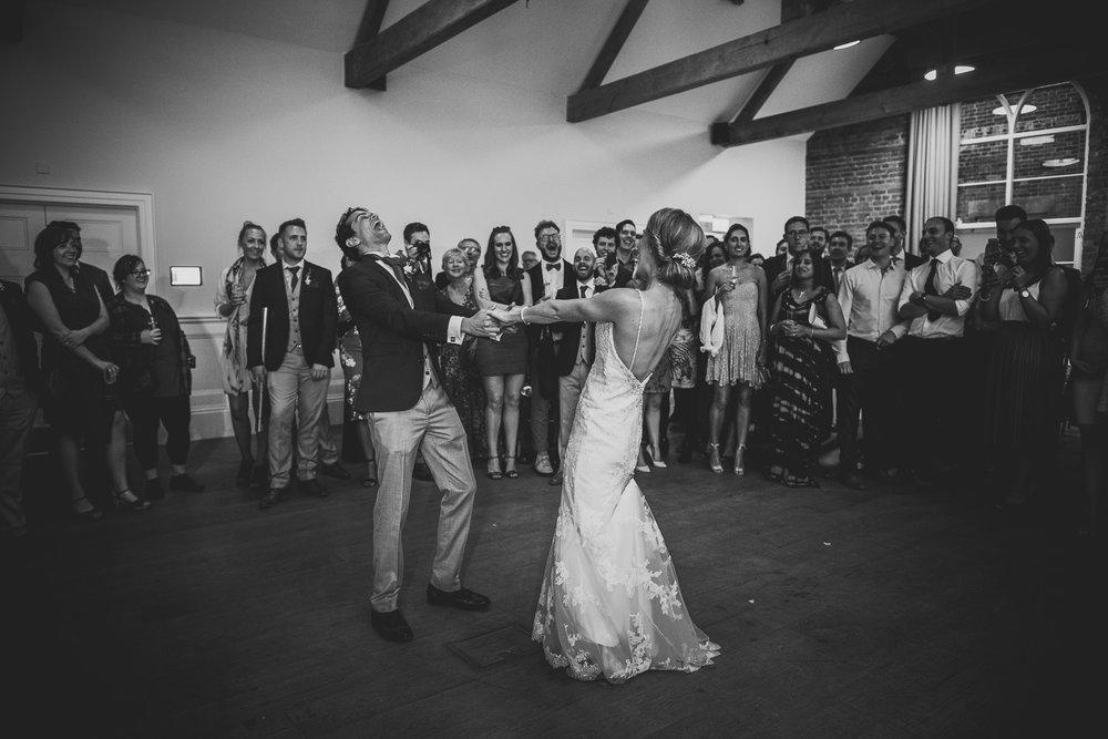 tunbridge-wells-pantiles-wedding-44.jpg
