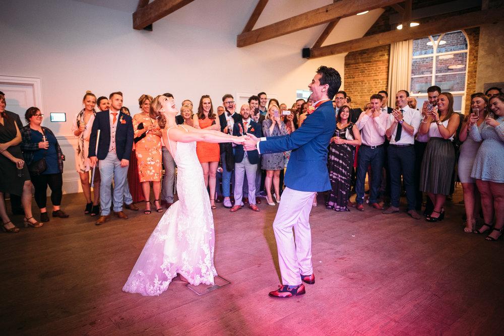tunbridge-wells-pantiles-wedding-45.jpg