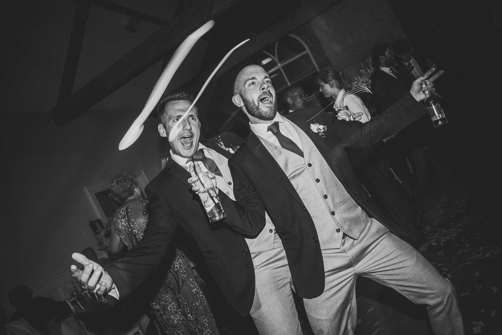 tunbridge-wells-pantiles-wedding-49.jpg