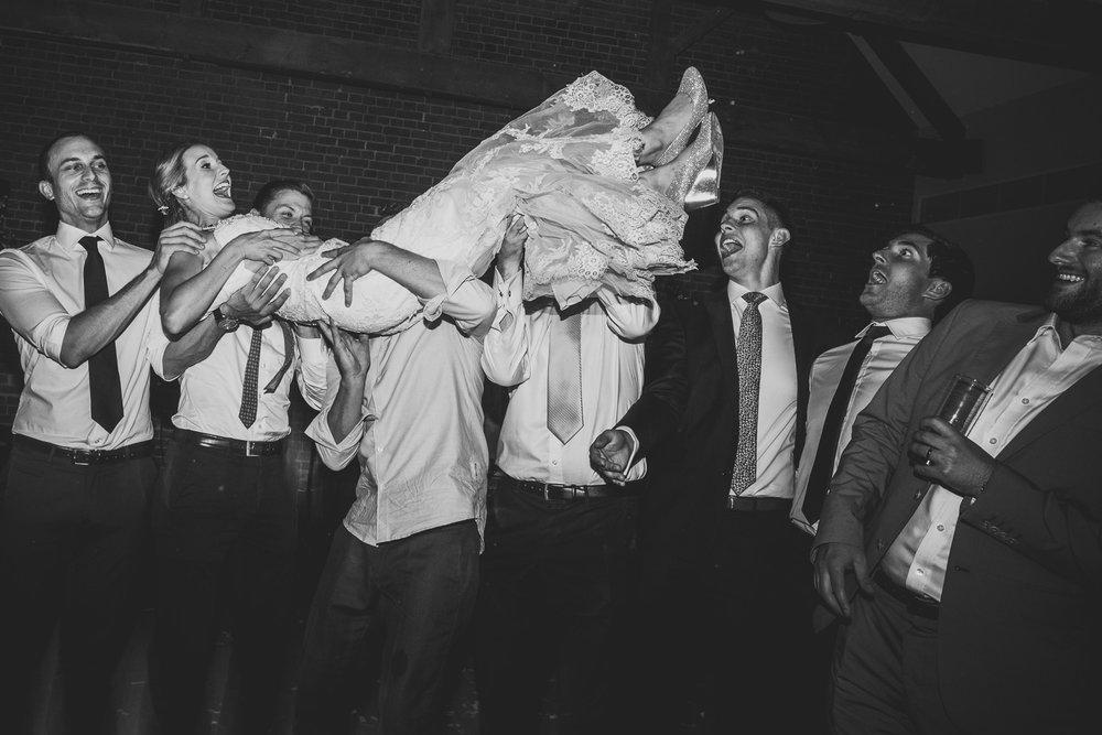 tunbridge-wells-pantiles-wedding-52.jpg