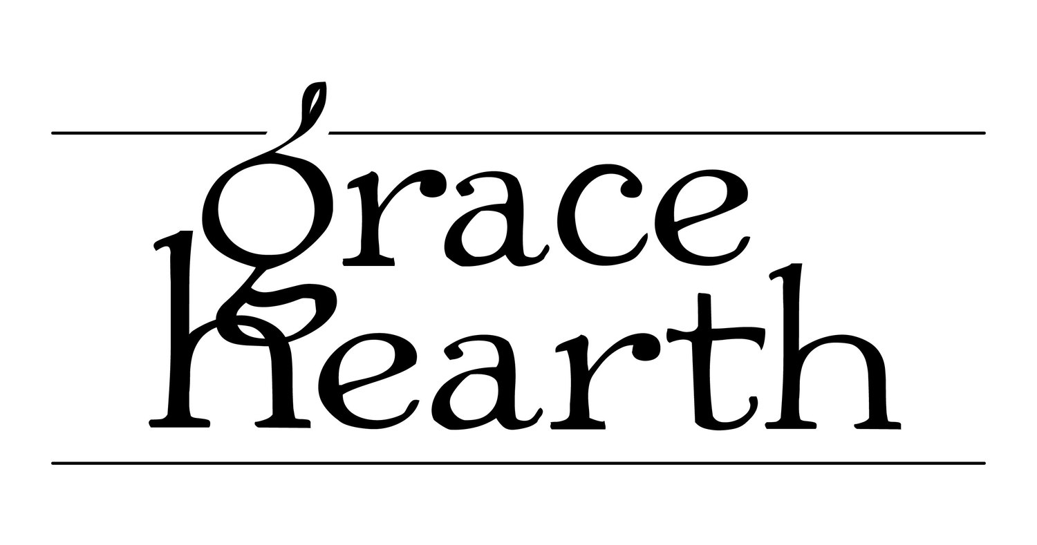 Grace Hearth