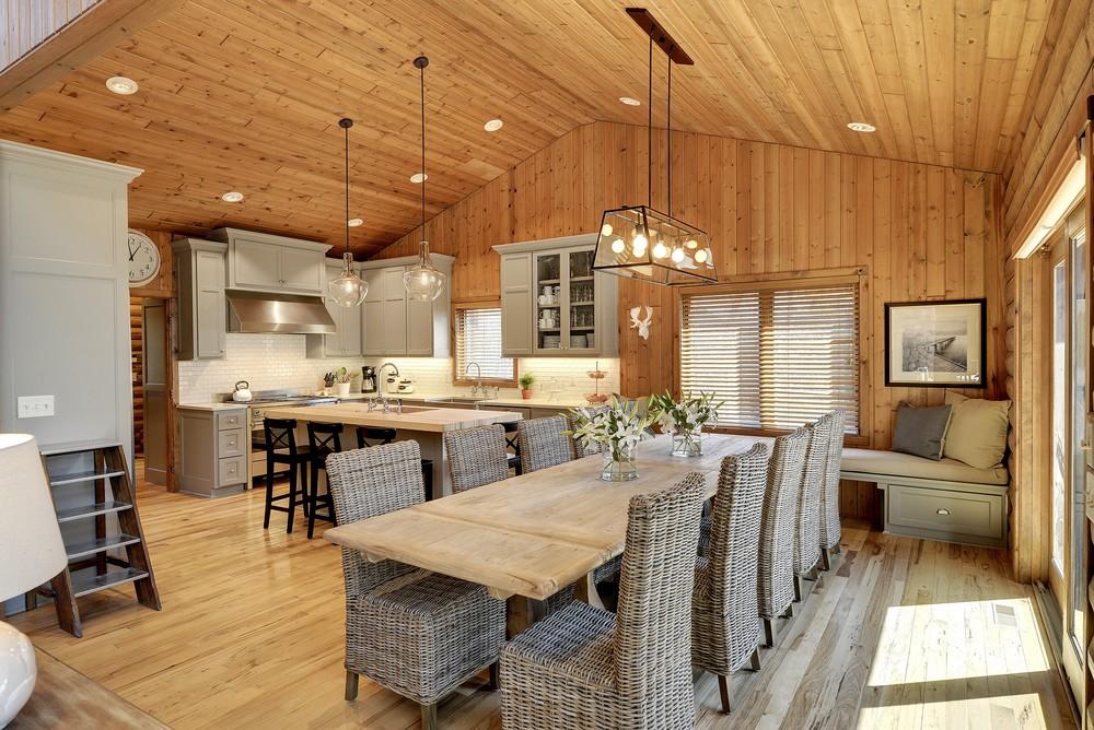 lakehouse-dining.jpg