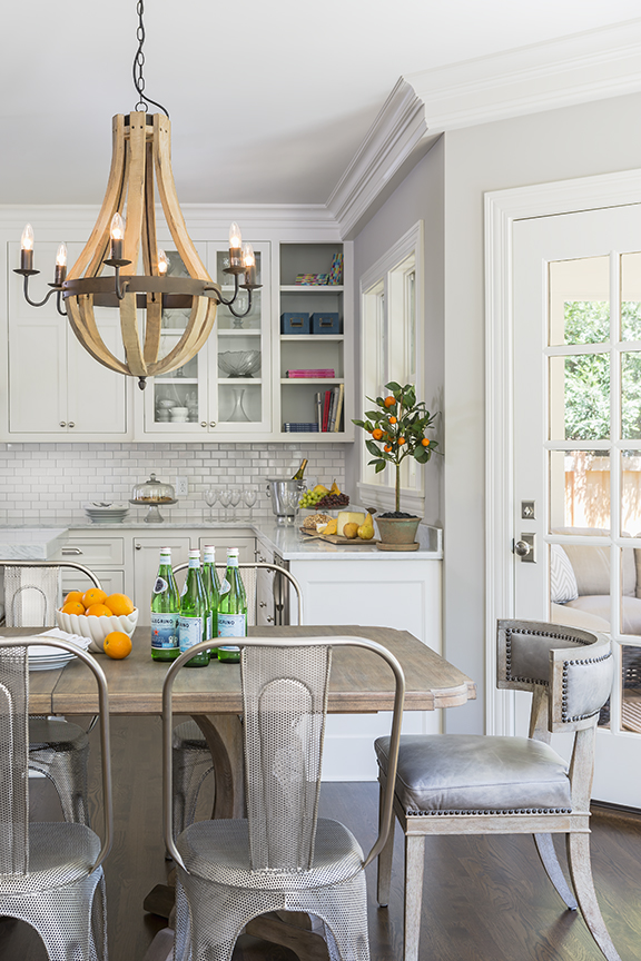 KitchenTable_Detail.jpg