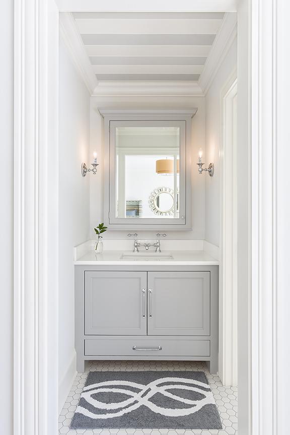 BathroomVanity1.jpg