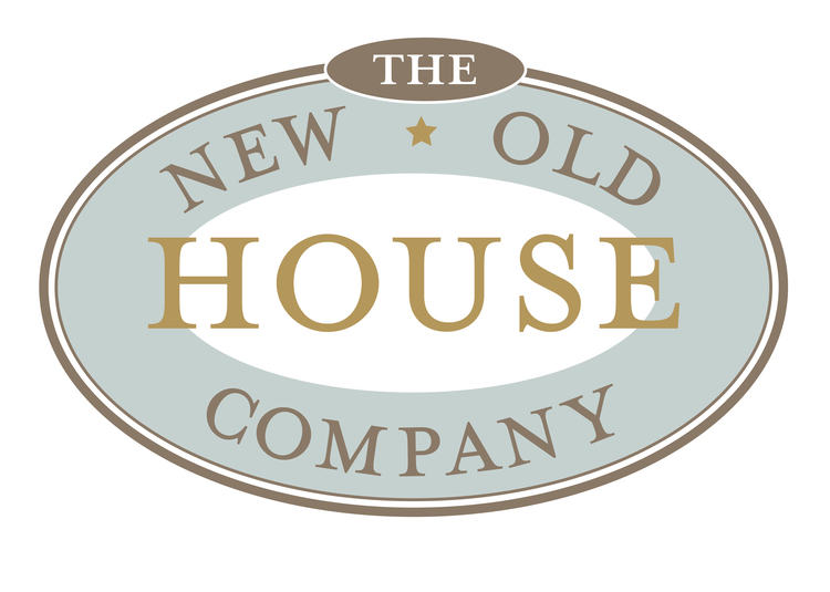 The New Old House Co.