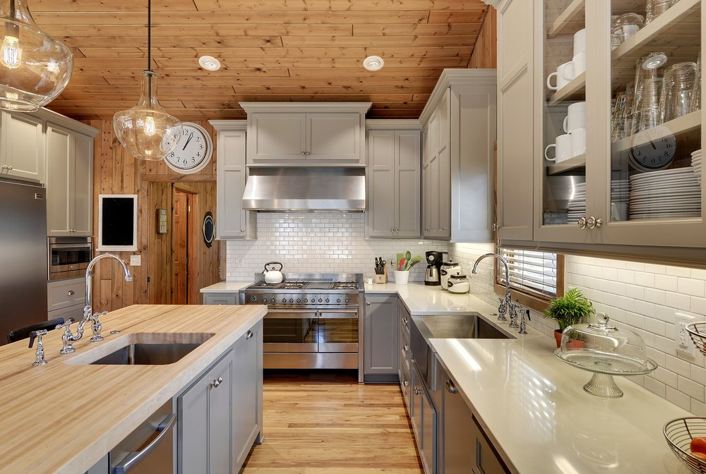 pelican-pines-kitchen.jpg
