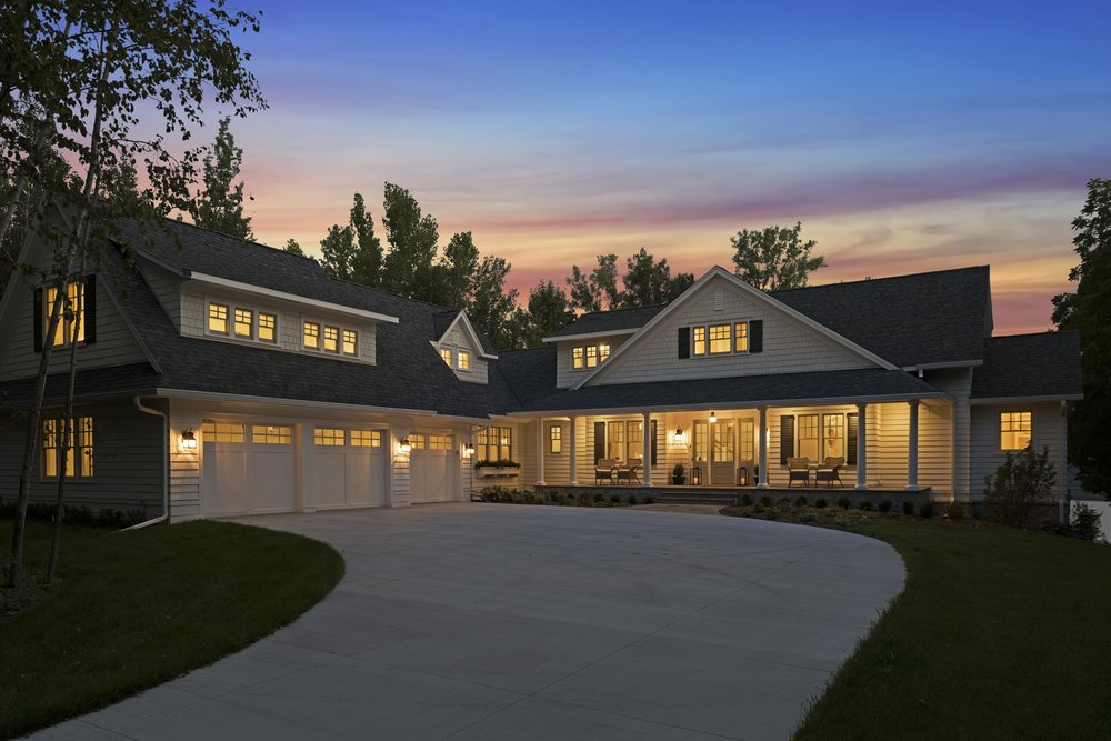 18-Birchwood ext-front-dusk-wide.jpg