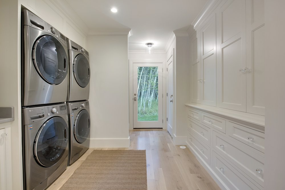 16a-laundry.jpg