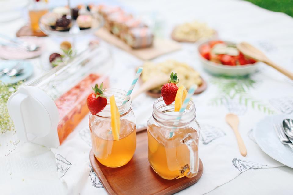 picnic_24