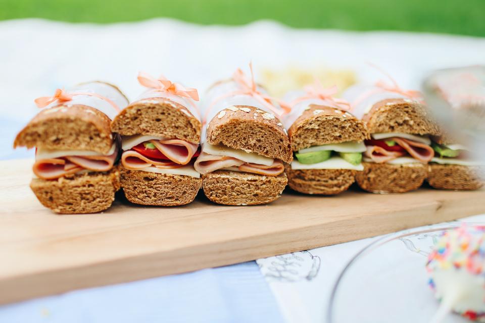 picnic_15
