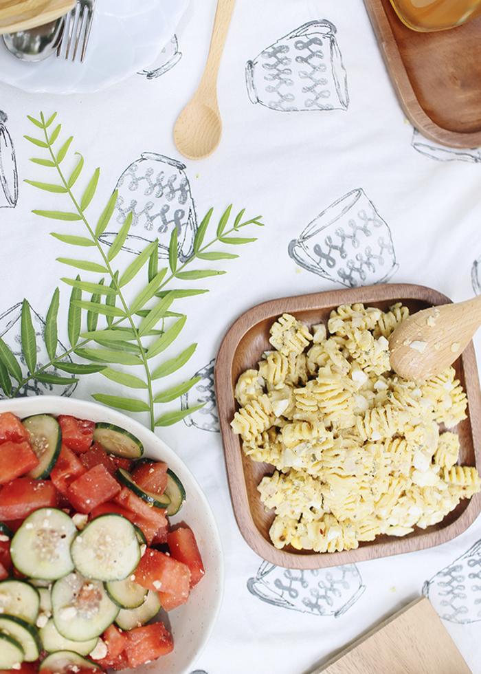 picnic_20